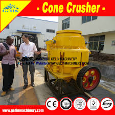 small cone crusher small cone crusher suppliers and manufacturers