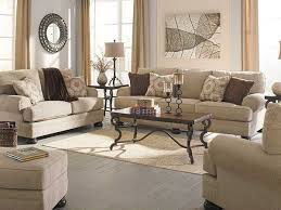 living roomamerican furniture warehouse afw com has a great