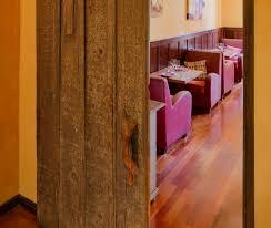 douglas fir flooring reclaimed wood flooring