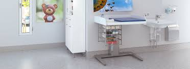 Changing Table System Baby Changing Tables Granberg Interior Ab Sweden