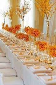26 best thanksgiving decoration ideas images on