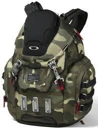 Cheap Oakley Kitchen Sink Backpack Black Wwwtapdanceorg - Oakley kitchen sink backpack best price
