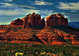 Arizona National Parks images 17 of the best national parks and monuments in arizona to visit jpg