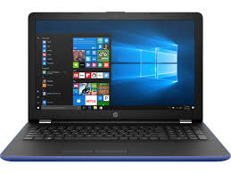 black friday hp laptop computer deals desktop u0026 laptop deals hp com store