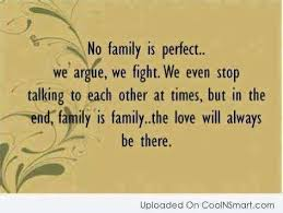 quotes family tree profile picture quotes amazing quotes
