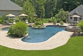 Small Backyard Patio Ideas On A Budget by Simple Landscape Design Ideas Best Home Design Ideas