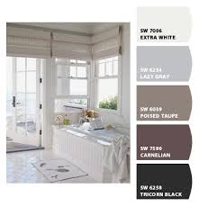 beach paint color palettes color palette white color schemes