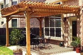 backyard escapes patios landscaping stonework water features backyard escapes