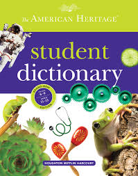 mari inc dictionaries and reference books dictionaries and