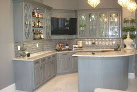 unfinished kitchen base cabinets cabinet 42 inch kitchen cabinets stunning ikea 42 inch kitchen