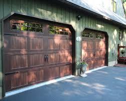 Interior Door Insulation Garage Door Interior Garage Door Insulation Insulated Doors â