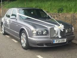 bentley silver bentley arnarge u2013 simply limousines u0026 wedding cars