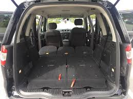 ford galaxy 2012 automatic reconditioned gearbox new injectors