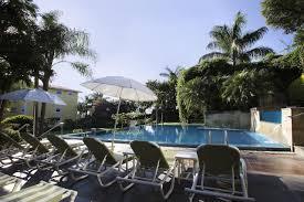 holiday inn cuernavaca mexico booking com