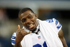 Dez Bryant Memes - dez bryant being sued after trashing state senators house daily
