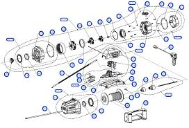 warn winch remote wiring diagram warn 16 5 ti wire diagram wiring