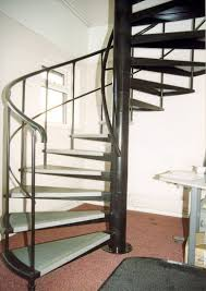 circular stairs steel circular stairs pictures ideas u2013 latest