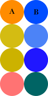 gamasutra brandon u0027s blog gdotd color blindness in gam