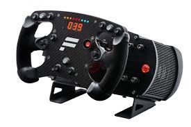 siege volant pc quel est le meilleur volant pour pc ps3 ps4 xbox 360 xbox one