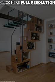Small Hall Design by Captivating Small Staircase Design Ideas Small Hall Stair Landing