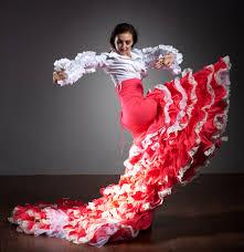 flamenco programmes traditional tours