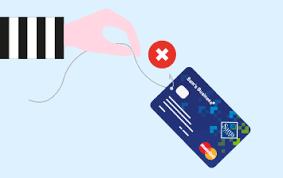 sam u0027s club credit card review 2017 creditloan com