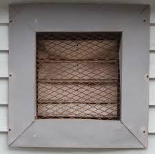 metal air vent texture 14textures