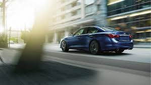 lexus cars ksa infiniti ksa infiniti q50 prices offers u0026 specs