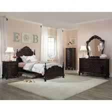 Brown Black Bedroom Furniture Black Bedroom Furniture What Color Walls Ideas With And Wood Paint