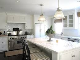 marble kitchen island table 61 best kitchen white marble images on white kitchens
