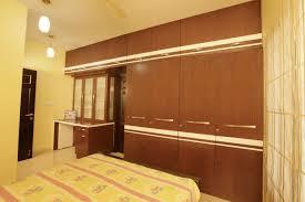 residential interior design bangalore the creative axis