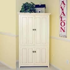 tall corner pantry cabinet tall corner cabinets for living room corner cabinets tall tall