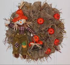 scarecrow jpg t u003d1449162740