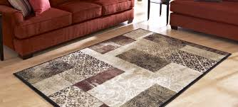 area rugs cool modern area rugs and large round area rugs