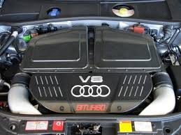audi v8 turbo 2003 audi rs 6 other pictures cargurus