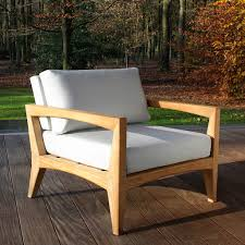 Lounge Benches Bench Chunky Garden Bench Rustic Wooden Garden Benches Furniture