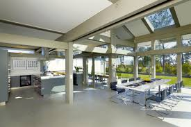 interior huf house huf pinterest see best ideas about