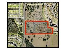 Kissimmee Florida Zip Code Map Kissimmee Fl Real Estate For Sale Weichert Com