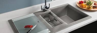 Accessories Carron Phoenix - Carron phoenix kitchen sinks