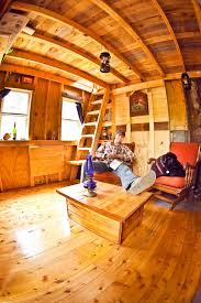 Best Small Cabins by Home Design Small Log Cabin Homes Plans Rustic Cabins Within 79