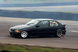 bmw e36 316i compact bmw e36 316i compact flickr photo the best