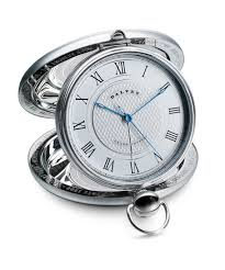grand odyssey clock white dalvey