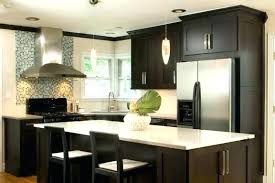 renew kitchen cabinets refacing refinishing kitchen cabinet renew musicalpassion club