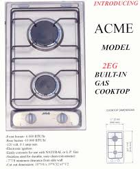 Gas Cooktop Dimensions Compact Kitchens Ada Handicap Kitchens Compact Kitchen Cabinets