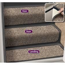 step rugs roselawnlutheran
