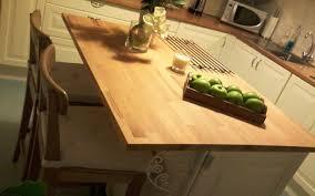 cout renovation cuisine design armoires de cuisine garand 12 la rochelle 22332024