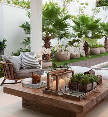 Patio Table Decor 50 Amazing Outdoor Spaces You Will Never Want To Leave Outdoor