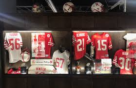 coca cola halloween horror nights 2016 nebraska archives big red fury the fun side of husker football
