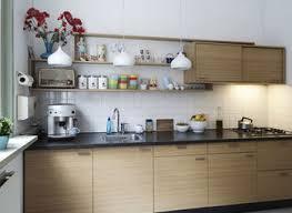Design Cabinet Kitchen Kitchen Design Cabinet Modern Livingurbanscape Org
