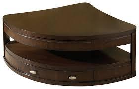corner wedge lift top coffee table wedge coffee table coffee drinker